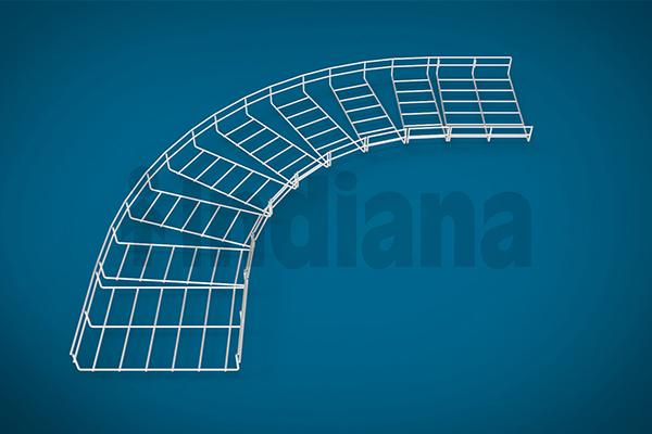 Circular Bend